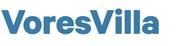 VoresVilla-logo-1