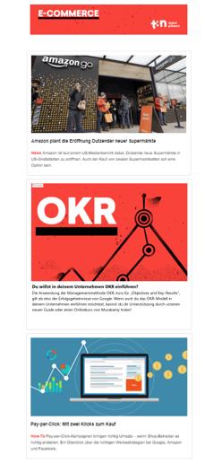 newsletter_t3n